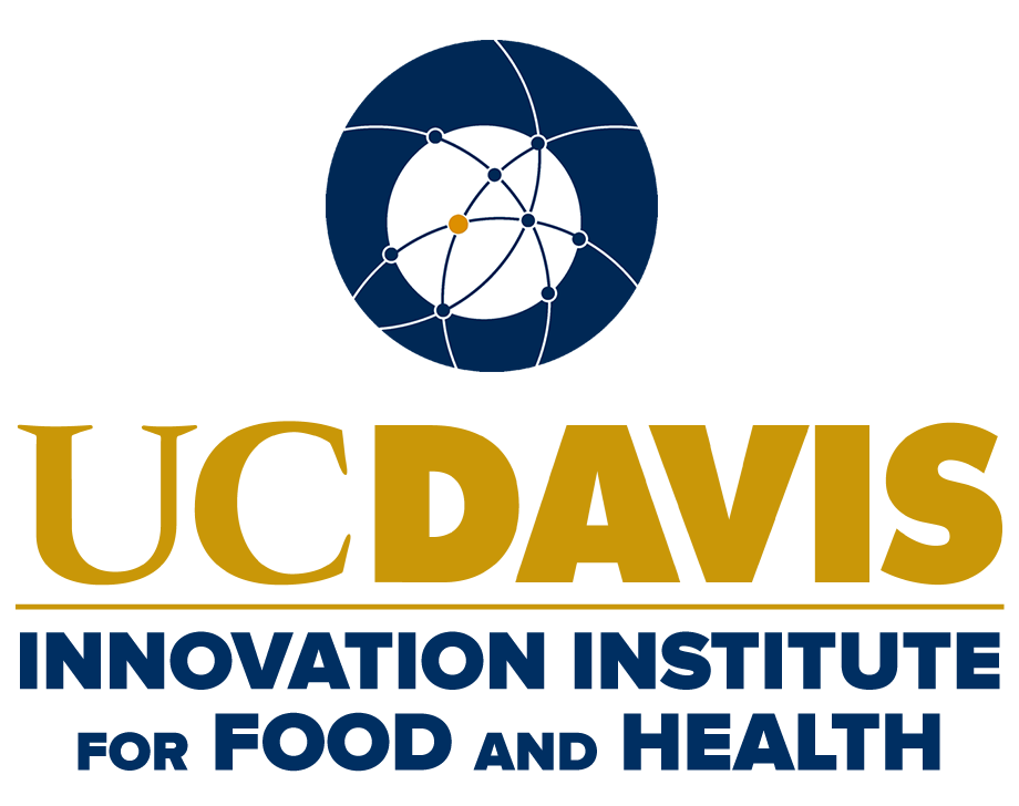 Innovation Institute for Food and Health
