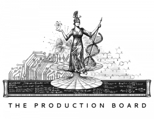 The Production Board