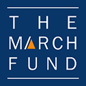 The March Fund