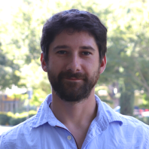 Antoine Abrieux 2019 Innovator Fellow, Cohort 3, The Production Board